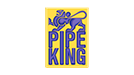 pipe king logo
