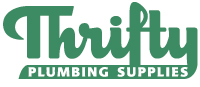Thrifty Plumbing Supplies